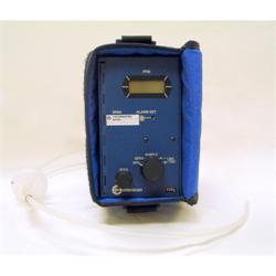CD Portable Gas Analyzer  4000-DRS